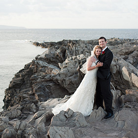Kapalua Wedding Hawaii - Vancouver Wedding Photographer - Jasalyn Thorne Photography