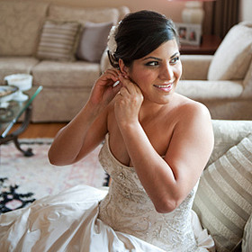 Terminal City Club Wedding - Vancouver Wedding Photographer - Jasalyn Thorne Photography